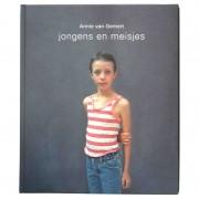 jongens_en_meisjes-kaft