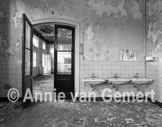project-Sporen van een afgeschermde wereld-Annie_van_Gemert-01