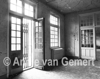 project-Sporen van een afgeschermde wereld-Annie_van_Gemert-04