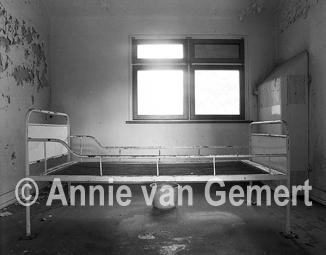 project-Sporen van een afgeschermde wereld-Annie_van_Gemert-05