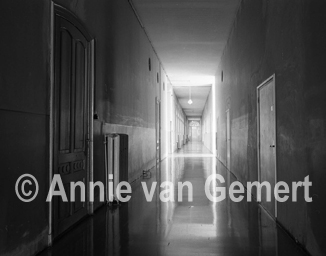 project-Sporen van een afgeschermde wereld-Annie_van_Gemert-06