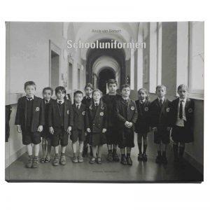schooluniformen-kaft